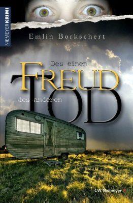 Cover Emlin_Borkschert_Vollauflosung_S1_RGB