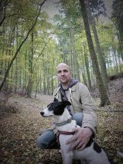Krimi von Manroder Autor - Mord aus der Börde!