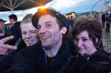 Summer-City-Beats 2014 - Die Fotos von der megageilen Matschparty!