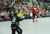 SC Paderborn: Deniz Yilmaz vom FSV Mainz 05 verstärkt den Angriff