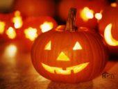 Grusel! Halloween in Warburg