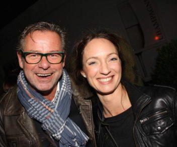 Hospitals-Kellerei in Kassel veranstaltete Herbstweinprobe!