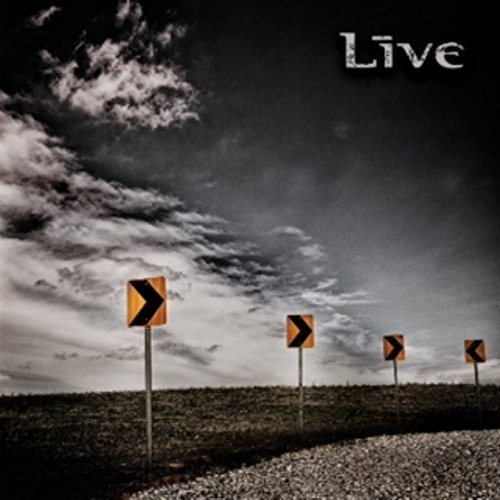 Live - The Turn