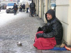 Obdachloser_in_der_Koenigsstrasse