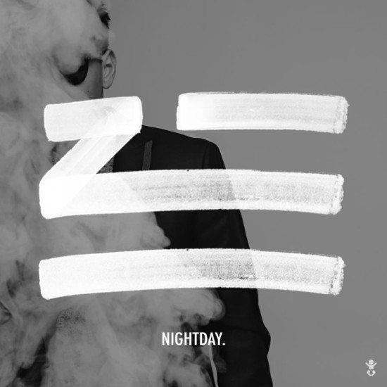 ZHU – The Nightday EP