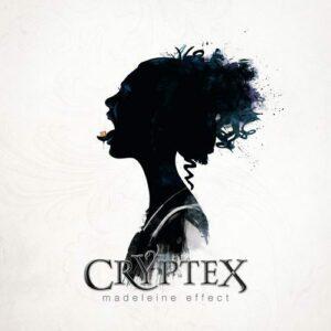 Cryptex - Madeleine Effect