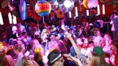 Diskothekennews, Club im Club