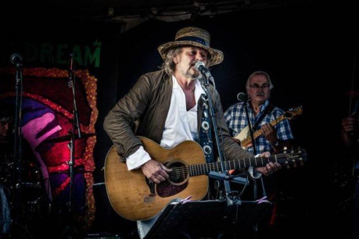 Dylans Dream - Live in Concert im Theaterstübchen Kassel