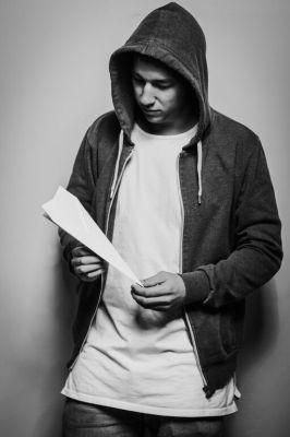 Hofgeismarer Rapper Pimf