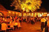 Zauberhafte Klänge - Mozart in Bad Driburg!