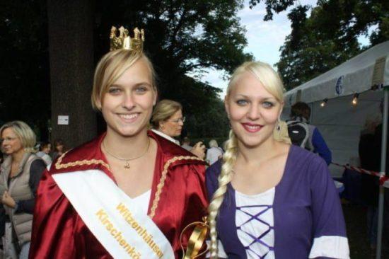 Grimmwelt eröffnet in Kassel!