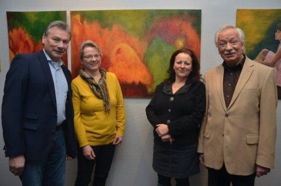 Ergebnisse der Paderborner Sommerakademie vorgestellt