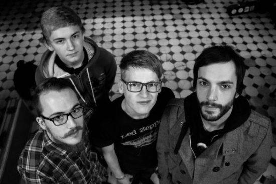 Kick-Ass-Party in Marsberg mit Jägermeister und Musik