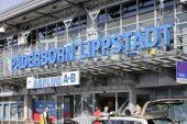 Aus Venue in Lippstadt wurde Essential Venue