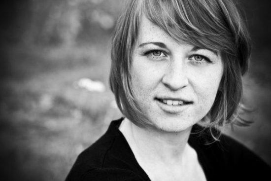 Anne Bontemps