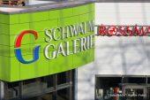 Die Schwalm-Galerie (c) nh24.de   Wittke Fotos