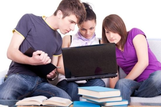 Kassel Marketing bietet potentiellen Auszubildenden eine Möglichkeit einer fundierten Ausbildung.