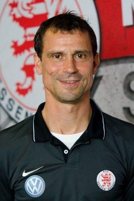 Matthias Mink verlässt Kassel: Keine Einigung bei Vertragsgesprächen
