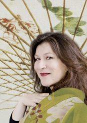 Kultursommer im Juli: Stars treffen auf regionale Künstler  in Kirchen, Klöstern, Wald und Wiese