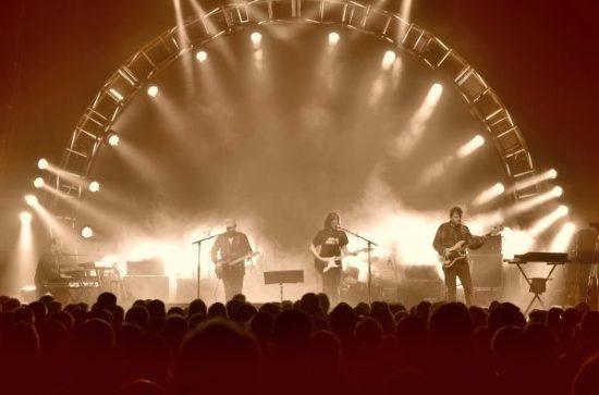 Heiße Livemusik in der City: Rathausplatz-Festival in Lippstadt