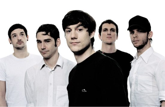 Turbostaat