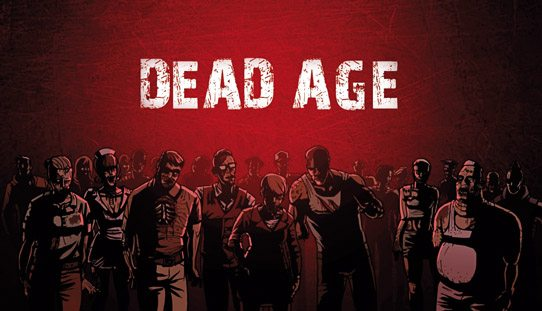 Dead Age