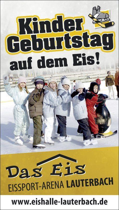 """""""Wir werben im Wildwechsel!"""" – Die Kunden der Ausgaben 01-2017"""