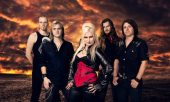 Band Battle Beast