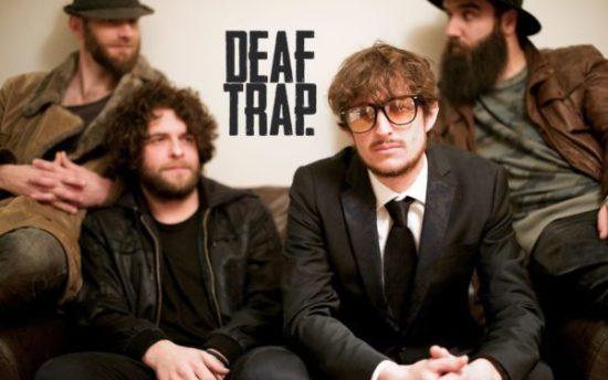Deaf Trap