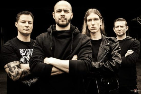 Band: Hopelezz