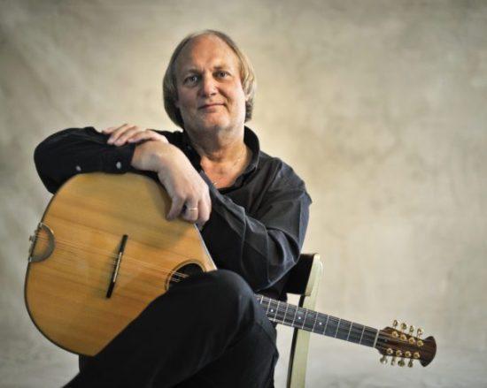 Peter Kerlin