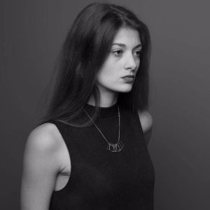 Melina Sostmann