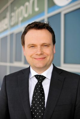 Lars Ernst