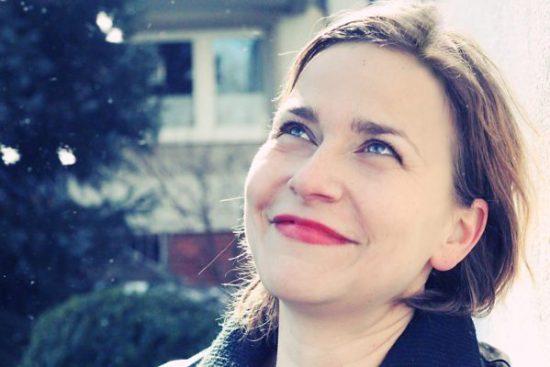 Maja Müller-Bula