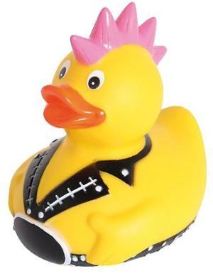 2. Hann. Mündener Duck Race