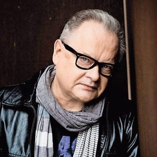 Heinz Rudolf Kunze ist einer der erfolgreichsten und produktivsten deutschen Musiker