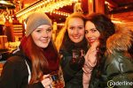 Karneval in der Nord Region - Welch Narretei!