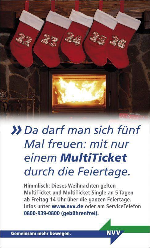 """""""Wir werben im Wildwechsel!"""" – Die Kunden der Ausgaben 12-2017"""