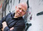 """Bernd Giesekings """"Ab dafür!"""" in Warburg: Ein satirischer Jahresrückblick"""