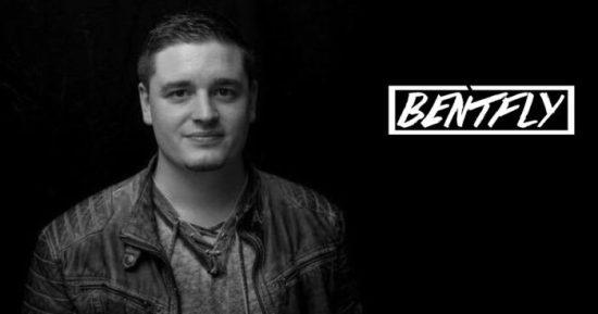 Bentfly -Heaven Can Wait! Festival 2018 in Beverungen