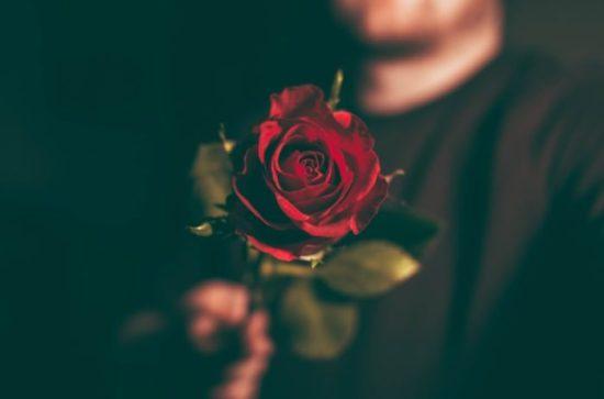 Valentinstag im VILA VITA Rosenpark: Zeit zu Zweit
