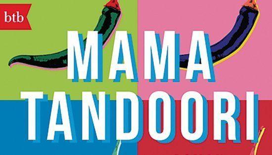 Mama Tandoori - Bollywoodreif!