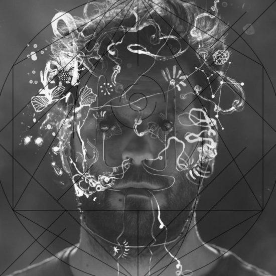 Enrico Sangiuliano – Biomorph (Drumcode)