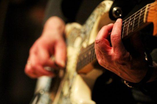 Gitarre Paul Kersten_01