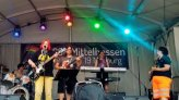 MaNo-Festival 2020: Maximal Multi-Kulti in Marburg!