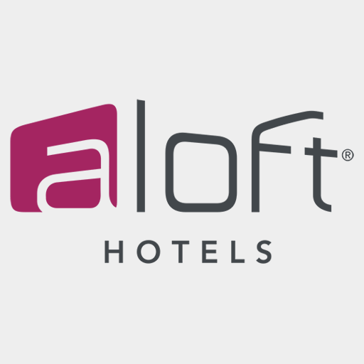 Aloft Houston-Katy