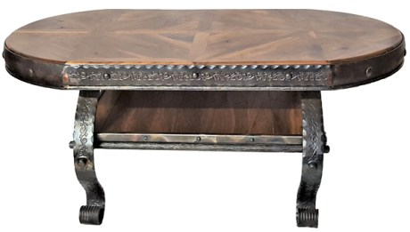 coffee-table-1-side