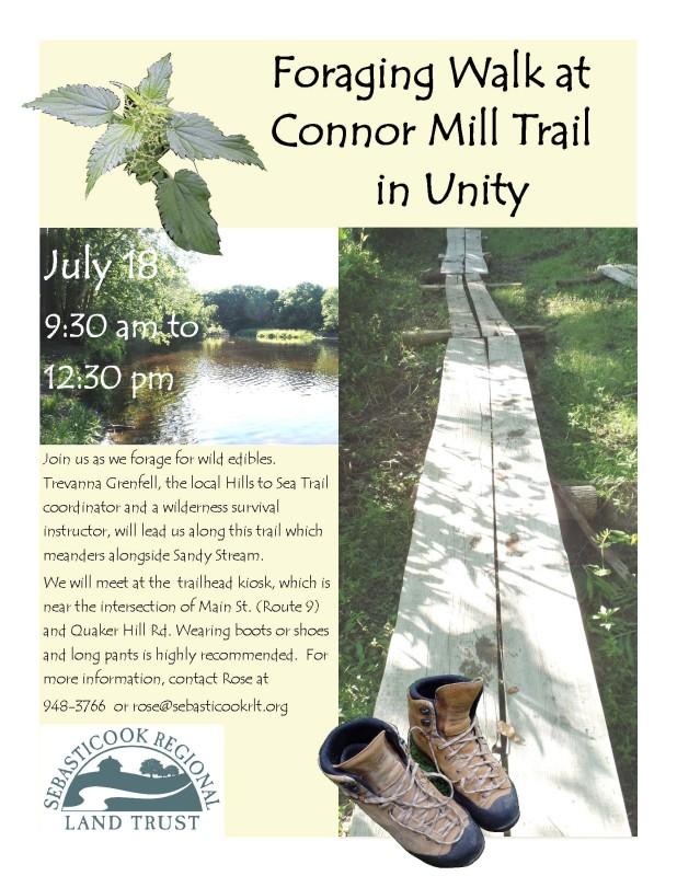 Connor-Mill-Trail