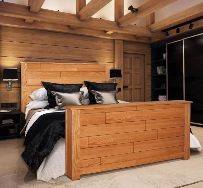 Hidden Tv Meubel.Tv Beds Hand Crafted Tv Beds Wildwood Tv Lift Furniture