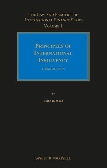 Reader in International Corporate Finance, Volume 1